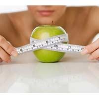 thực đơn giảm cân khoa học và hiệu quả